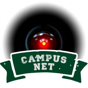 campus net