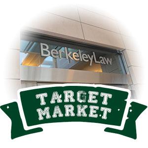 target market